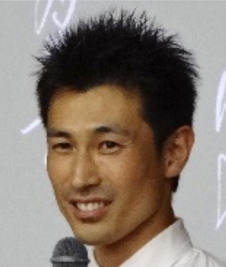 千葉雄二先生