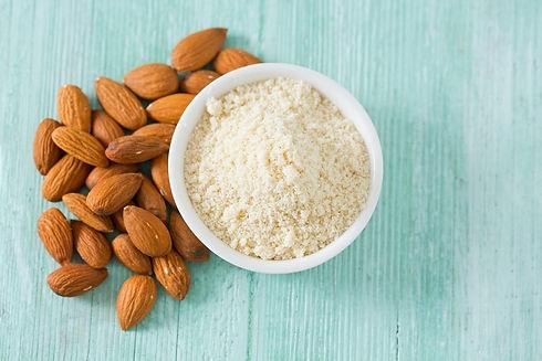 almond-flour-on-wooden-surface_Diana-Taliun_Shutterstock.jpg