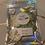 Thumbnail: Mini CupCakes - 4 pack