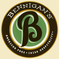 Bennigan's Steubenville