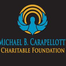 Michael B. Carapellotti Charitable Foundation