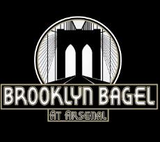 Brooklyn Bagel Pittsburgh