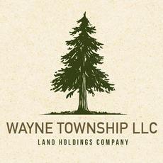 WayneTownship LLC