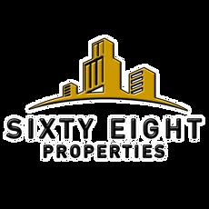 Sixty Eight Properties LTD.