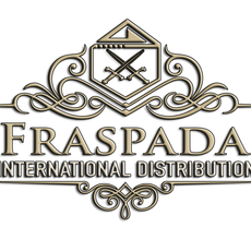 Fraspada International Distribution