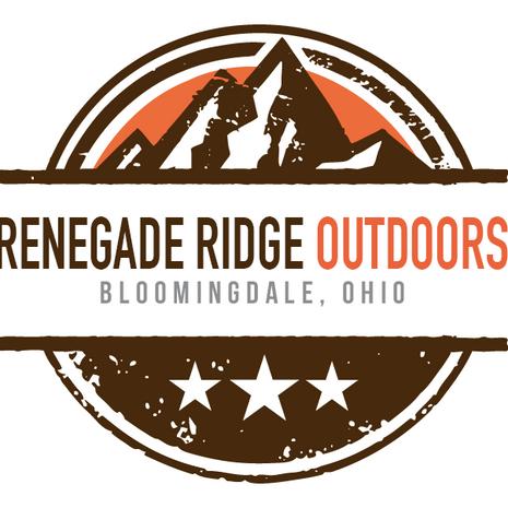 Renegade Ridge