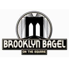 Brooklyn Bagel Steubenville