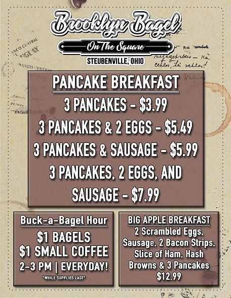 pancakemenu copy.jpg
