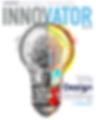 Innovator logo.PNG