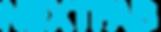 New_NextFab_Logo-012.png