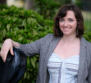 Rachel Czch, Cello