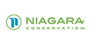eConserve, water conservation partner, Niagara Conservation