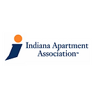 eConserve, water conservation partner, Indiana Apartment Association