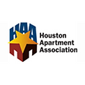 eConserve, water conservation partner, Houston Apartment Association