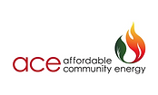 eConserve, water conservation partner, Affordable Community Energy
