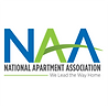 eConserve, water conservation partner, National Apartment Association
