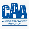 eConserve, water conservation partner, Chicagoland Apartment Association