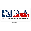 eConserve, water conservation partner, Texas Apartment Association