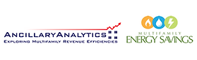 eConserve, water conservation partner, Ancillary Analytics
