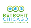 eConserve, water conservation partner, Retrofit Chicago
