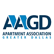 eConserve, water conservation partner, Apartment Association Greater Dallas