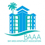 eConserve, water conservation partner, Bay Area Apartment Association