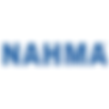 eConserve, water conservation partner, NAHMA