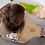 Thumbnail: Fresh West Australian Black Perigord Truffles From $75