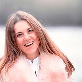 Aleksandra Kelc