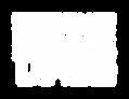 troududiable-logo-Compact-Blanc.png