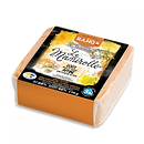 Fromage_Rang9_mamirolle.png