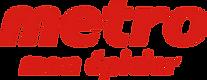 metro_logo_rouge.png