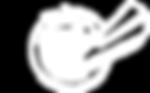 LogoWhite6.png