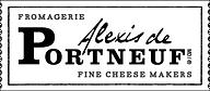 Alexis_Logo2_fond blanc.png