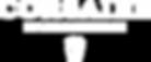 corsaire-logo-web.png