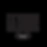 LC-LogoBlack.png