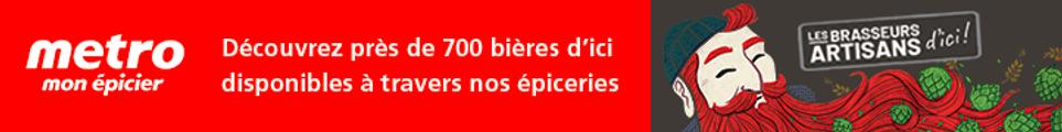 Bannière_Infolettre_Metro.png