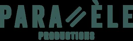 Productions_Parallèle_logo.png