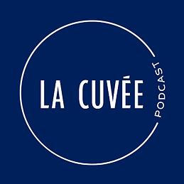 Logo_LCP_V2.png