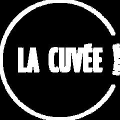 LA-CUVEE_HIVER_WHITE.png