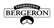 Logo_Bergeron_2016_NOIR.png