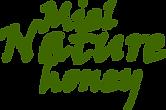 logo-mielnature.png