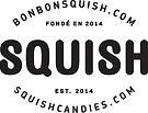 Squish_logo.jpg