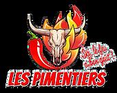 Les_Pimentiers_2018.png