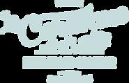 logo-la-caravane-seb.png
