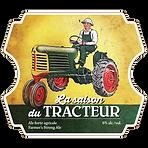 TDD-etiquette-SaisonTracteur-1.png