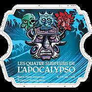 Étiquette_Apocalypso.png