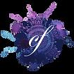 Creation Fish - logotype - 300dpi.png