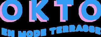OKTO-Name.png