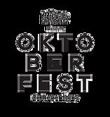 LOGO_OKTOBERFEST_NOIR.png